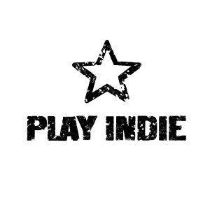 play-indie-logo
