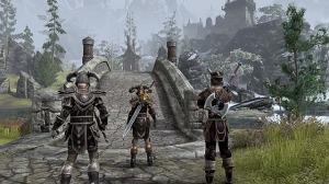 elder-scrolls-online-gameplay-footage